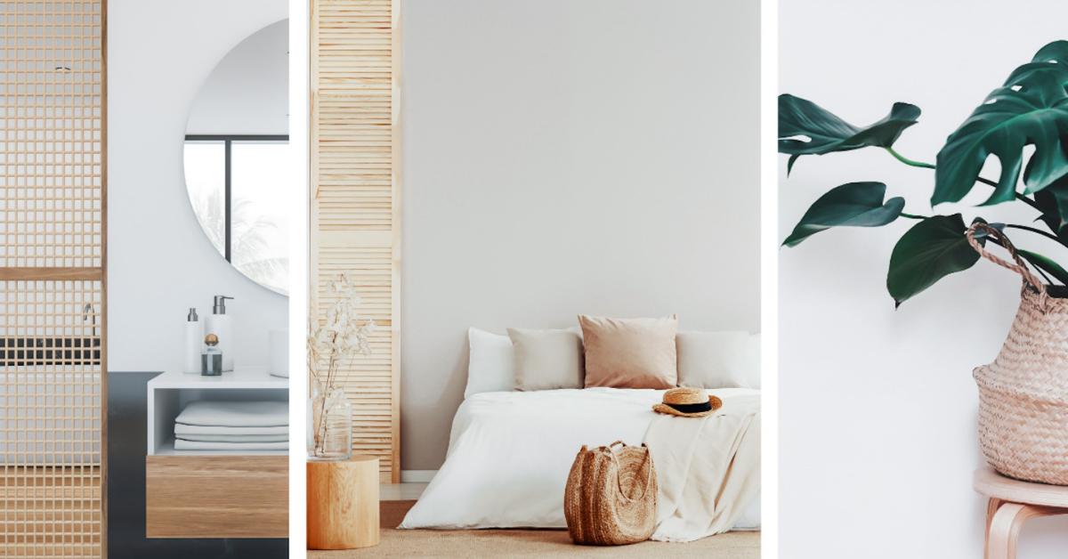 De 6 tips voor het verkoopklaar maken van jouw woning